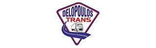 Delopoulos trans