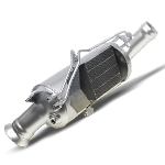Diesel - Διαγνωσεις - Επισκευες – προγραμματισμοι Common Rail, DPF, EGR